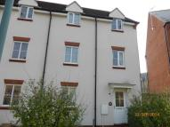 semi detached home to rent in GREENACRE WAY...