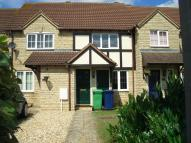 2 bedroom Terraced house to rent in Ashlea Meadow...
