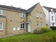 Green Acre Way Detached house to rent