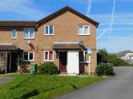 1 bed Terraced house in Chiltern Avenue...