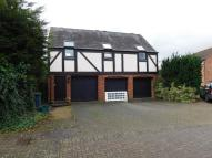 property for sale in Farriers Reach, GL52
