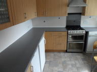 3 bedroom Flat to rent in Abden Court, Kinghorn...