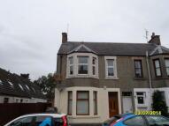2 bed Flat to rent in Durward Street, Leven...