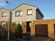 Detached Villa in Edzell Park, Kirkcaldy...