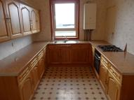 3 bedroom Flat in High Street, Methil...