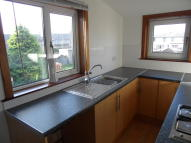 Maisonette to rent in Wellesley Road, Methil...