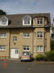 Flat to rent in Ollerton Court...