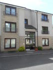 Flat in Mill Street, Kirkcaldy...