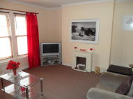 Flat to rent in Links Street, Kirkcaldy...