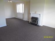 3 bedroom End of Terrace house to rent in Lothian Terrace...