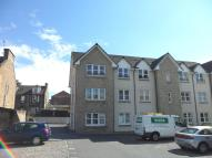2 bed Apartment to rent in Dunnikier Road...