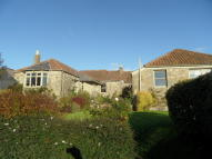 4 bed Detached Bungalow in Kirkcaldy, KY2