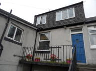 Maisonette for sale in Wellesley Road, Methil...
