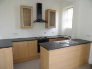 2 bed Ground Flat to rent in Sang Place, Kirkcaldy...