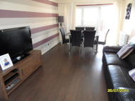 3 bedroom End of Terrace home in Chapelhill, Kirkcaldy...
