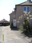 3 bedroom semi detached home in Main Avenue, East Wemyss...
