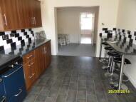 3 bedroom semi detached home in Main Avenue, East Wemyss...