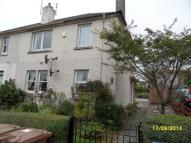1 bed Flat to rent in GOURLAY STREET...