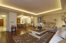 2 bedroom Apartment for sale in Lancelot Place...
