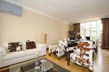Detached home in Manor House Drive, London