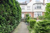 Flat for sale in Platts Lane