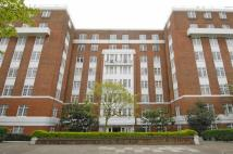 Flat to rent in Abbey Road, Abbey Road
