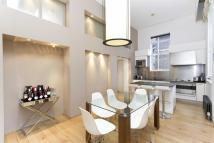 Flat for sale in Yoo Building, Hall Road