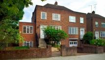 semi detached house to rent in Boundary Road...