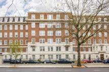 Flat for sale in Abbey Lodge, Park Road