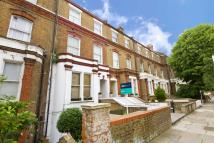 2 bed house for sale in Lanhill Road, Maida Hill