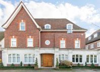 6 bed home for sale in The Bishops Avenue...
