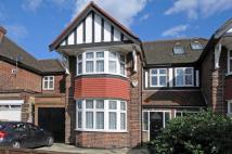 6 bed home for sale in Chamberlayne Road...