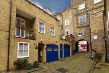 3 bed house for sale in Rutland Mews, London