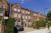 7 bed property for sale in Greencroft Gardens