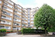 1 bedroom Flat to rent in Prince Albert Road