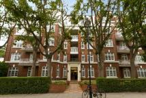 Flat to rent in Elm Tree Road