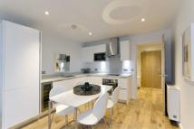 Finchley new Flat for sale