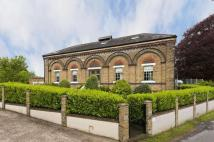 4 bed home for sale in Walton Lane...