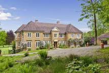7 bed Detached property for sale in Guildford Road...