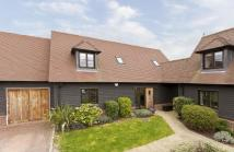 3 bed home in Summer Close, Byfleet...