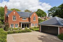 Detached property for sale in Dartnell Avenue...
