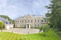 6 bed property in Eriswell Road...