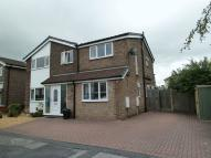 5 bed Detached house for sale in Ruskin Close, Tarleton...