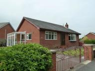 2 bedroom Detached Bungalow for sale in Charnleys Lane, Banks...