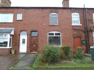 2 bedroom Terraced house for sale in Station Road, Croston...