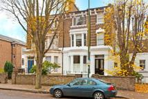 2 bed house for sale in Brondesbury Road, London...