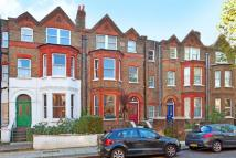 Flat for sale in Brondesbury Villas...