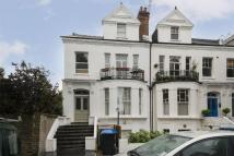 Hazelmere Road Flat for sale