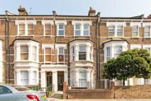 Flat for sale in Bradiston Road, London...