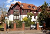Limes Court Maisonette for sale